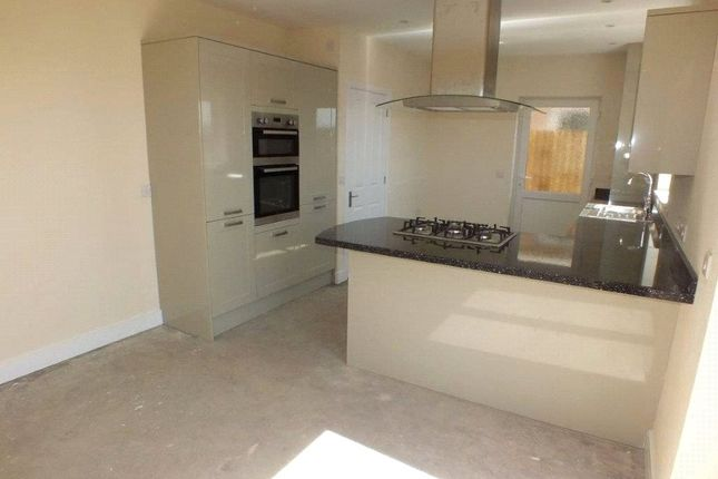 Picture No. 07 of Plot 17 House No 28, Beaconing Drive, Steynton, Milford Haven SA73