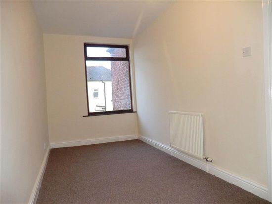 Bed 2 of Albert Road, Farnworth, Bolton BL4