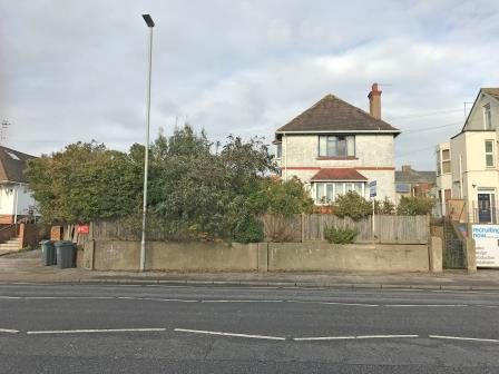 Thumbnail Detached house for sale in 204 Old Shoreham Road, Portslade, Brighton