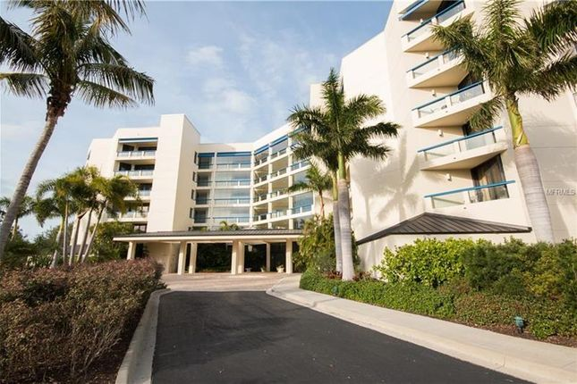 Town house for sale in 2120 Harbourside Dr #612, Longboat Key, Florida, 34228, United States Of America