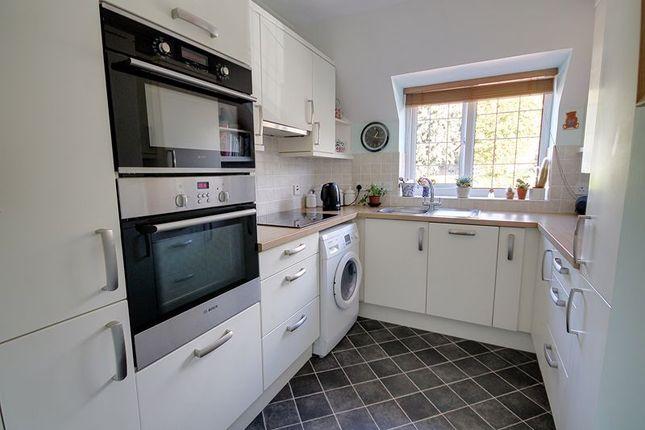 Photo 4 of Manleys Hill, Storrington, Pulborough RH20
