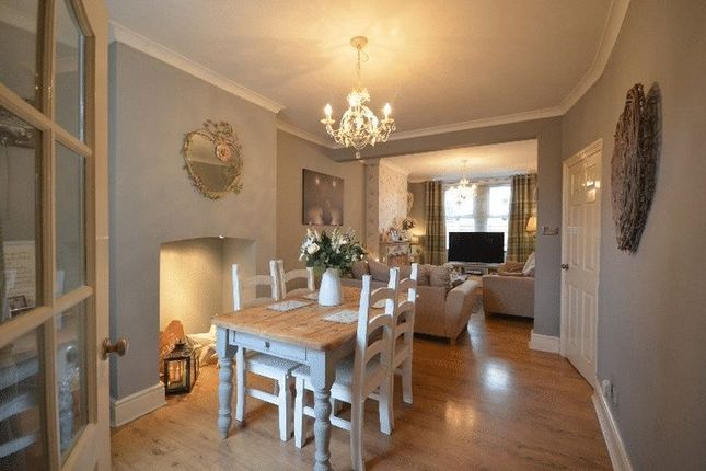 Dining To Lounge of Seymour Road, Linden, Gloucester GL1