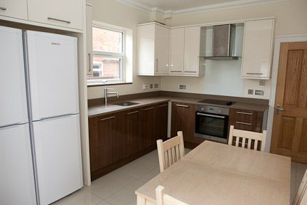 Thumbnail Terraced house to rent in Cedar Road, Southampton