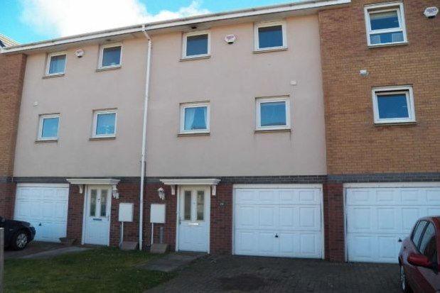 Thumbnail Property to rent in Pentre Doc Y Gogledd, Llanelli
