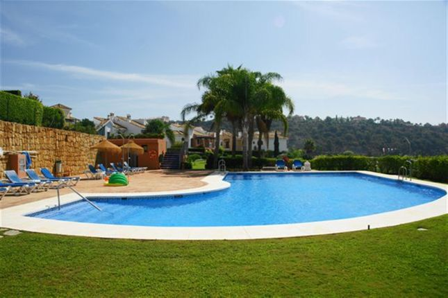 4 bed town house for sale in Marbella, Benahavis, Benahavís, Málaga, Andalusia, Spain