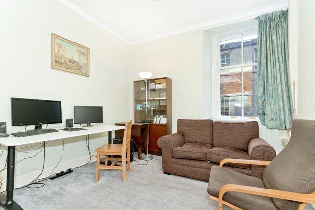 Living Room2 of Sciennes House Place, Sciennes, Edinburgh EH9