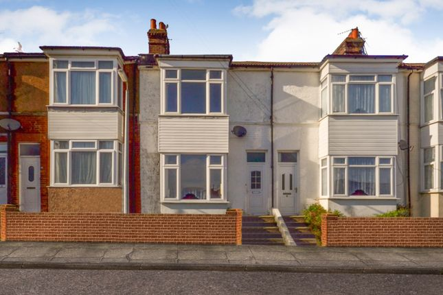 Thumbnail Property for sale in Claremont Road, Bexhill On Sea