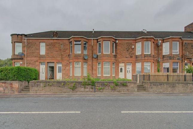 Photo 10 of Clydesdale Road, Bellshill ML4