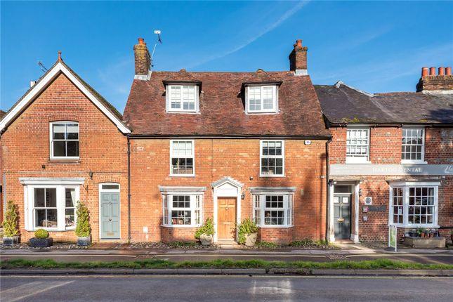 Picture No. 13 of Pound Hill, Alresford, Hampshire SO24