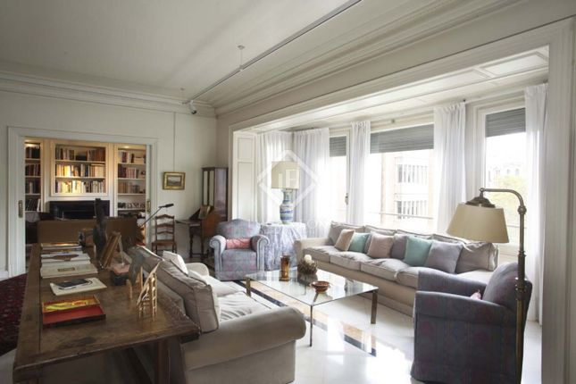 6 bed apartment for sale in Spain, Barcelona, Barcelona City, Eixample, Eixample Right, Lfs4180