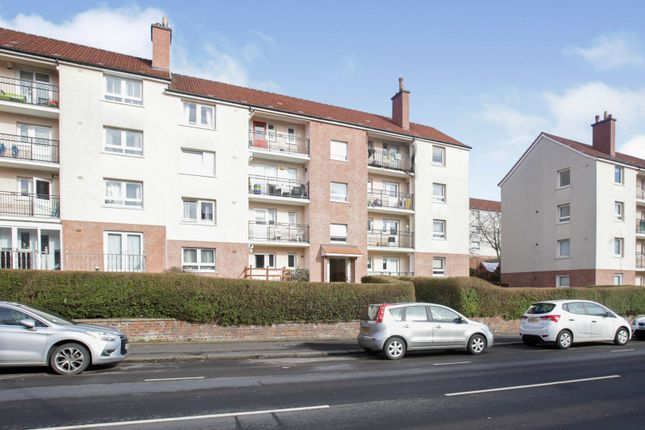2 bed flat for sale in Prospecthill Rd, Glasgow G42