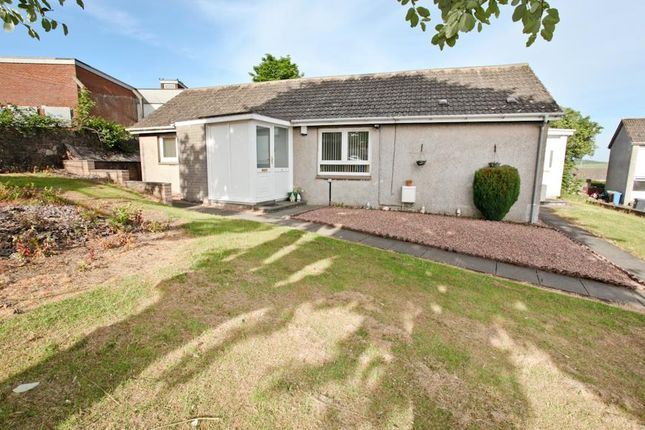 Thumbnail Property for sale in Lochleven Gardens, Lochore, Lochgelly