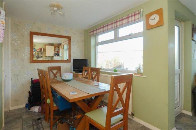 Kitchen/Diner of Surrey Grove, Pudsey LS28