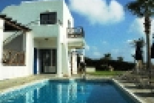 Villa for sale in Coral Bay, Coral Bay, Paphos, Cyprus