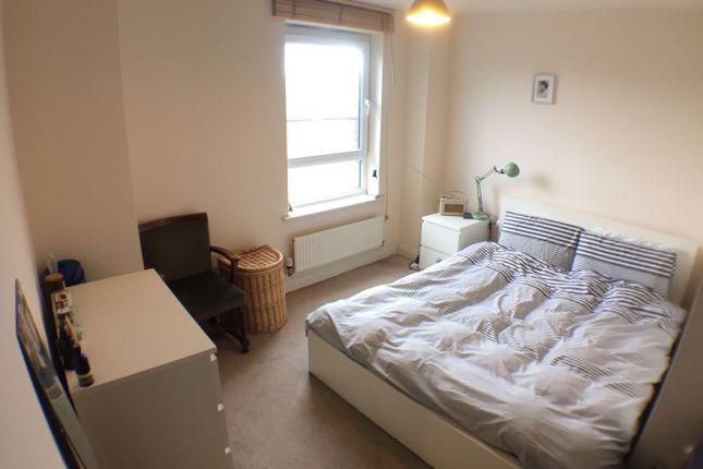 Bedroom of Leylands Road, Leeds LS2