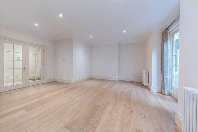 Property to rent in Eaton Square, Belgravia, London