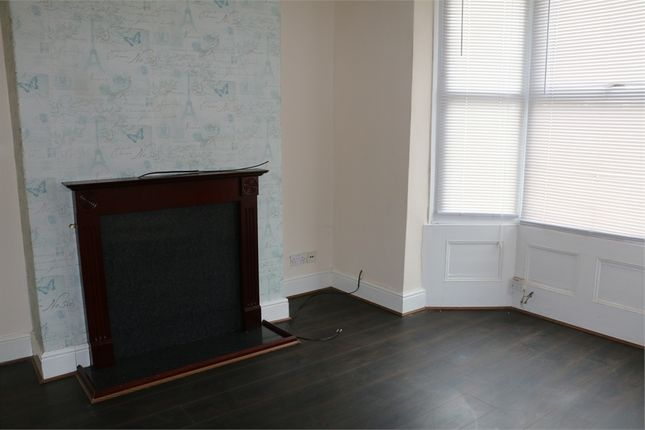 Terraced house to rent in Hampton Road, Stockton-On-Tees