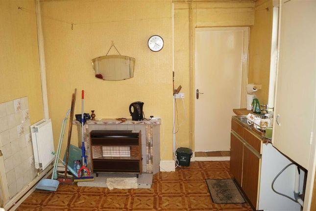 Kitchen of Arnold Street, Mountain Ash CF45