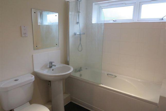 Bathroom of Faversham Road, Kennington, Ashford TN24
