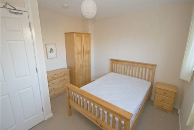 Thumbnail Room to rent in Room 1 Oxclose, Bretton, Peterborough