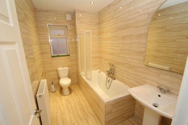 Bathroom of Wales Road, Kiveton Park, Sheffield S26