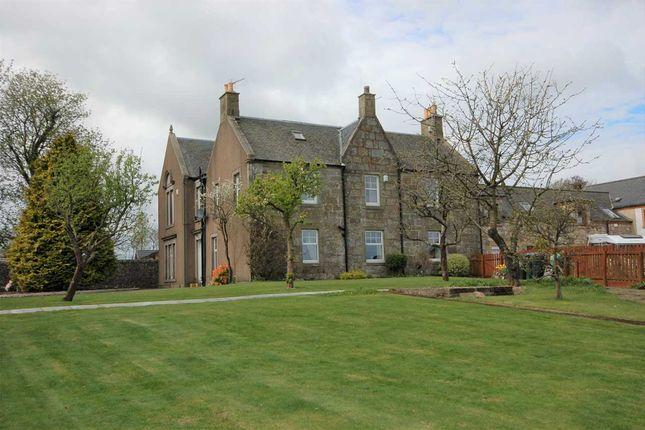 Thumbnail Property for sale in Bishops View, Gairneybridge, Kinross