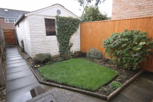 Bed House For Sale Christchurch Dorset