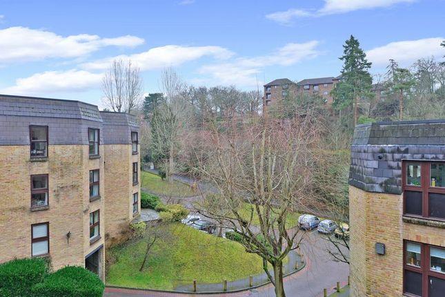 Photo 11 of Chapel Fields, Charterhouse Road, Godalming GU7