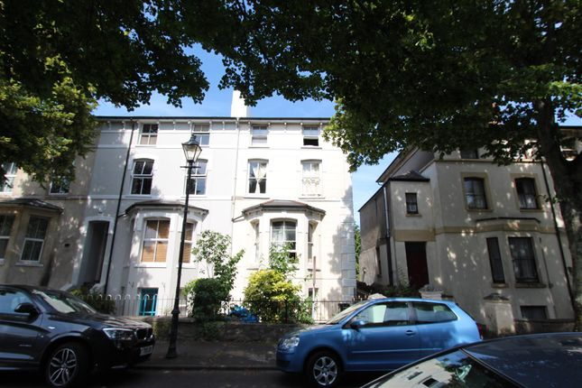 Thumbnail Property for sale in Wordsworth Avenue, Roath, Cardiff