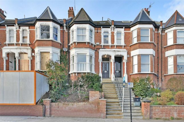 Picture No. 23 of Hillfield Road, West Hampstead NW6