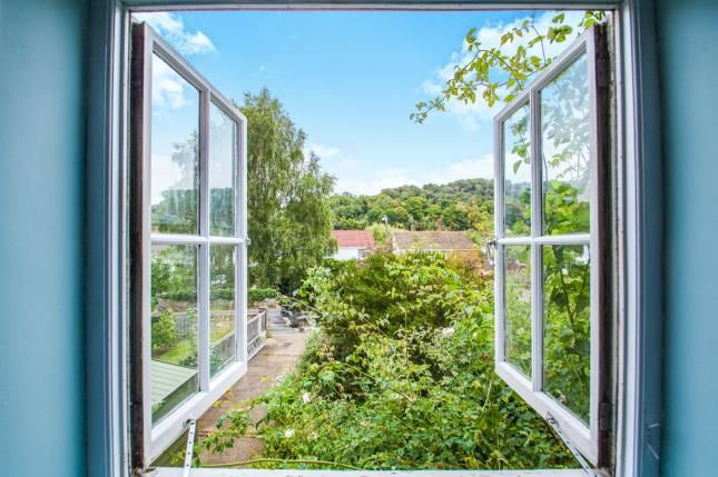 Thumbnail Semi-detached house for sale in River Street, River, Dover, Kent