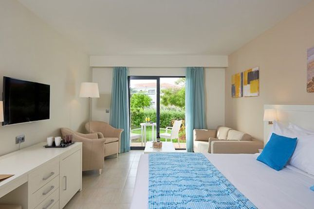 1 bed apartment for sale in Llana Deluxe Pearl Garden Suite, Llana Beach Hotel, Cape Verde
