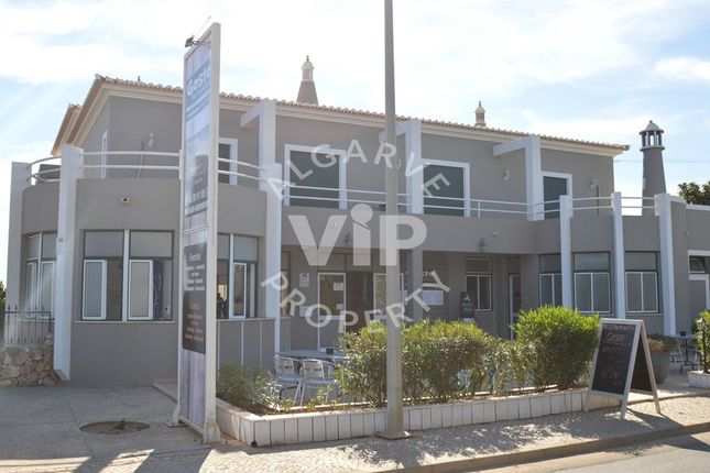 Commercial property for sale in 8400 Ferragudo, Portugal