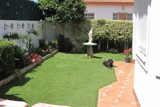 3 bed property for sale in Adeje, Tenerife, Spain