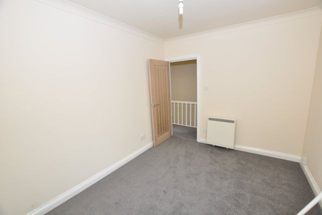 Bedroom 3 of Water Street, Carmarthen SA31