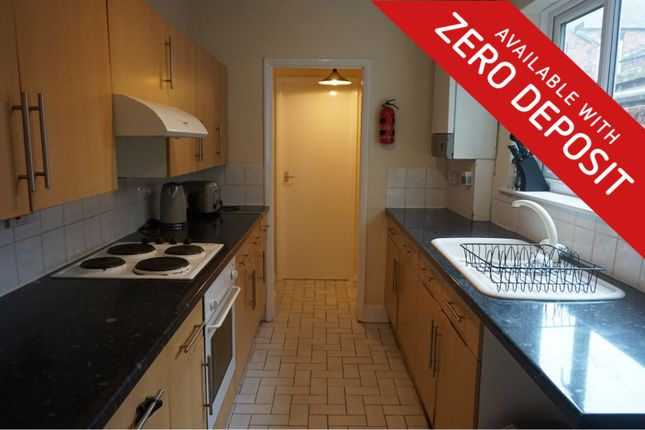 Property to rent in Costa Street, Middlesbrough
