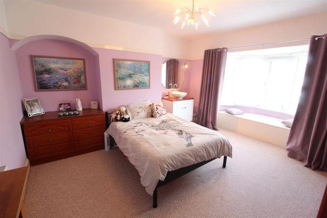 Bedroom 2 of Chanterlands Avenue, Hull HU5