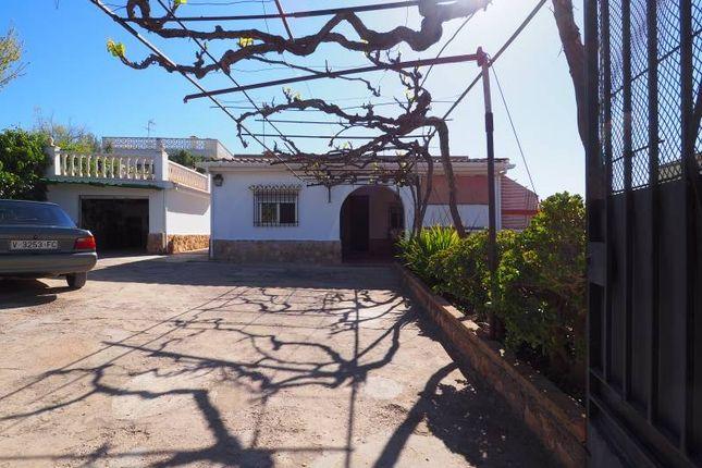 Corral Del Bayo, Llíria, Valencia (Province), Valencia, Spain