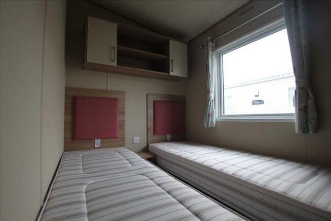 Shower Room of Carr Road, Felixstowe IP11