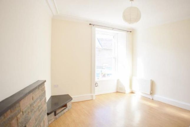 2 bed flat to rent in Allan Street, Blairgowrie PH10