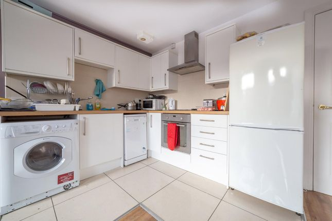 Thumbnail Flat to rent in St. Andrews Street, Newcastle Upon Tyne