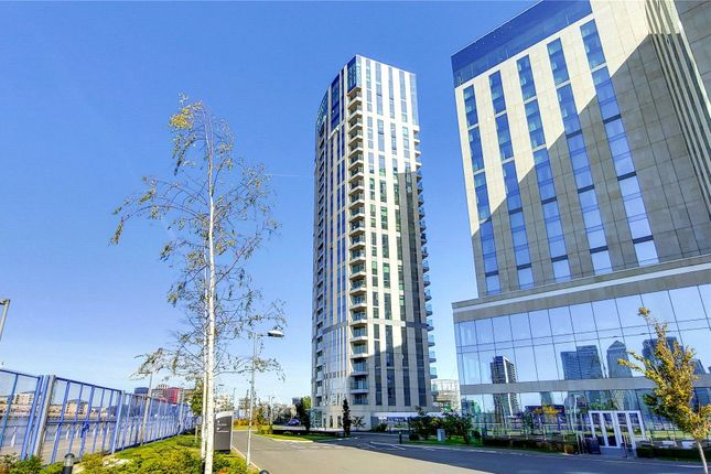 Picture No. 07 of Arora Tower, 2 Waterview Drive, London SE10