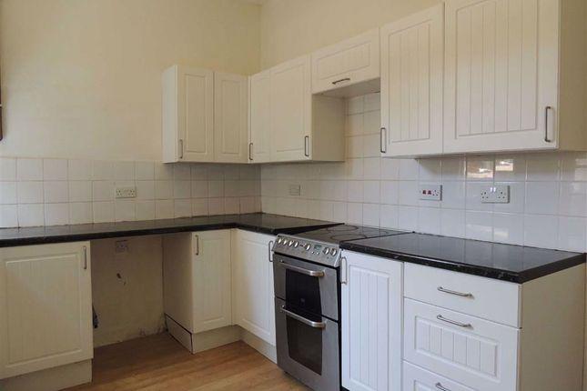 Kitchen of Poplar Avenue, Levenshulme, Manchester M19