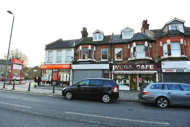 Thumbnail Duplex for sale in Elmers End Road, Elmers End