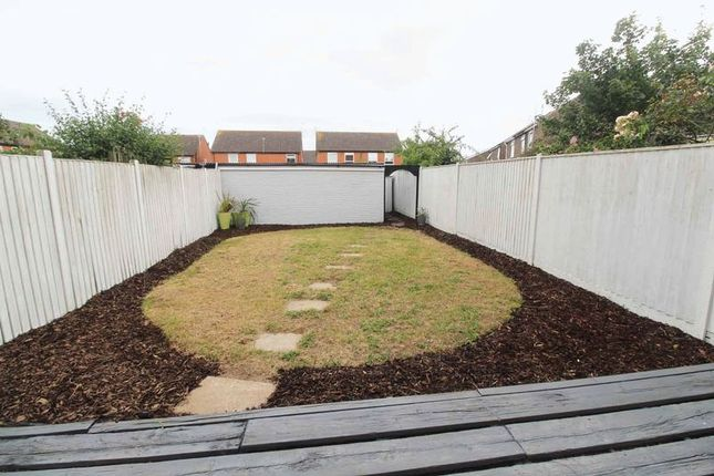 Photo 6 of Clarendon Drive, Martham, Great Yarmouth NR29
