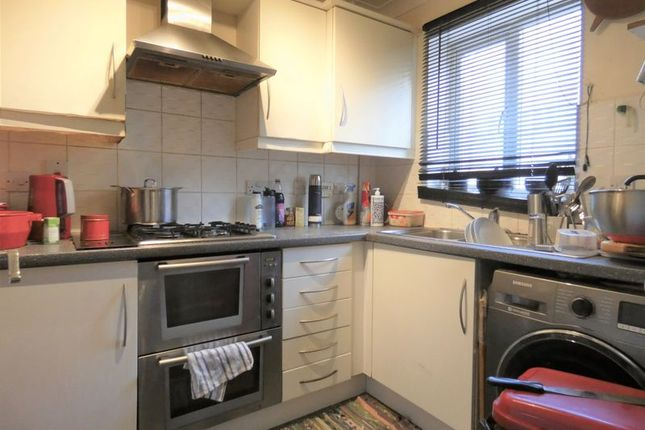Kitchen of Harn Road, Hampton, Peterborough PE7