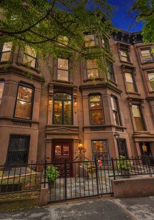 Groovy Properties For Sale In Brooklyn Borough Brooklyn New York Download Free Architecture Designs Terchretrmadebymaigaardcom