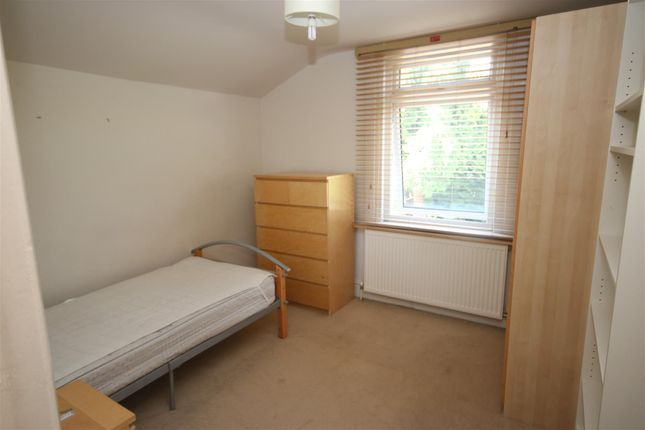 Bedroom: Pic. 2 of Palmers Road, London N11