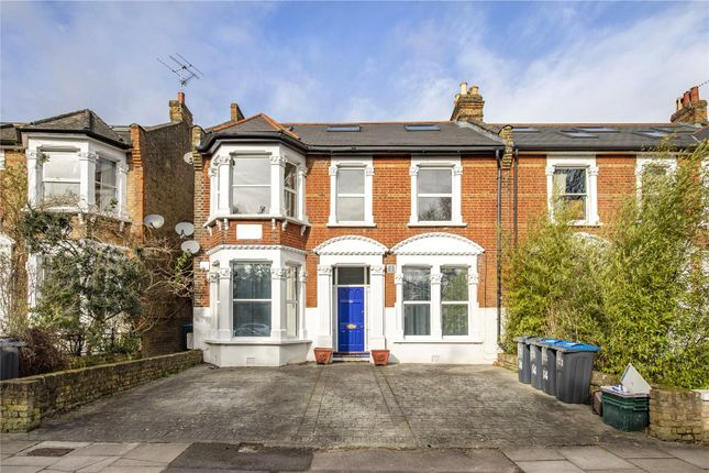 Picture No. 34 of Kings Road, Wimbledon SW19