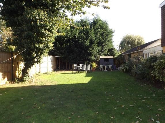 Commercial Property Ripon